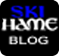 follow the Ski Hame blog